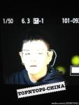 TOP-bigbang-alive-tour-shanghai-120720-37