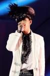 TOP-bigbang-alive-tour-shanghai-120720-40