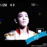 TOP-bigbang-alive-tour-shanghai-120720-45