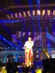 TOP-bigbang-alive-tour-shanghai-120720-47