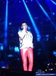 TOP-bigbang-alive-tour-shanghai-120720-6
