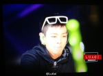 TOP-bigbang-alive-tour-shanghai-120720-8