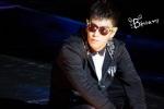 bigbang-alive-tour-beijing-120804-bethanyyy_006