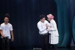 bigbang-alive-tour-beijing-120804-bethanyyy_010