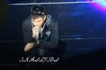 bigbang-alive-tour-beijing-120804-choisnail_005