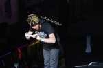 bigbang-alive-tour-beijing-120804-choisnail_007