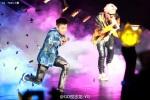 bigbang-alive-tour-beijing-120804-gdyg-317771516_005