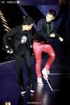 bigbang-alive-tour-beijing-120804-gdyg-317771516_006