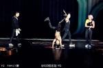bigbang-alive-tour-beijing-120804-gdyg-317771516_016