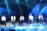 bigbang-alive-tour-beijing-120804-guoxiaomeng0212