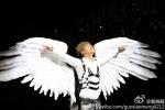 bigbang-alive-tour-beijing-120804-guoxiaomeng0212_008