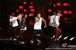 bigbang-alive-tour-beijing-120804-guoxiaomeng0212_012