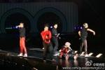 bigbang-alive-tour-beijing-120804-guoxiaomeng0212_014