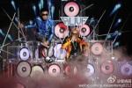 bigbang-alive-tour-beijing-120804-guoxiaomeng0212_015