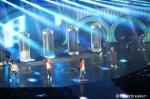 bigbang-alive-tour-beijing-120804-helihai_005