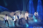 bigbang-alive-tour-beijing-120804-helihai_006