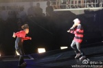 bigbang-alive-tour-beijing-120804-outdoorcar