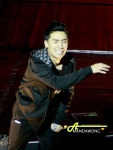 bigbang-alive-tour-beijing-120804-sapphire1212_002