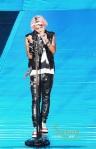 bigbang-alive-tour-beijing-120804-staralls_001