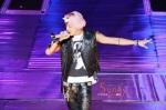 bigbang-alive-tour-beijing-120804-staralls_008