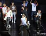 bigbang-alive-tour-beijing-120804-teamqbc