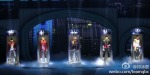 bigbang-alive-tour-beijing-120804-teamqbc_007