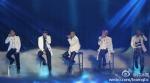 bigbang-alive-tour-beijing-120804-teamqbc_012