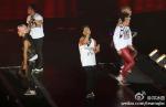 bigbang-alive-tour-beijing-120804-teamqbc_020