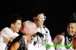 bigbang-alive-tour-beijing-120804-topntopschina_003