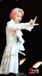 bigbang-alive-tour-beijing-120804-tuimao_004