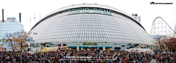 alivetour_tokyodome_4