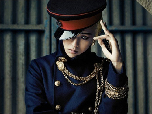 gd-gd-baby-baby