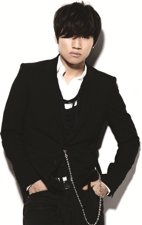 daesung-android-app-2