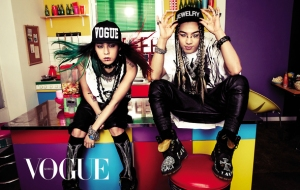 gdyb_voguekorea_march2013_mag
