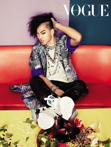 gdyb_voguekorea_march2013_mag_3