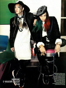 -SCANS-G-DRAGON-TAEYANG-for-VOGUE-March-2013-big-bang-33694902-1206-1600
