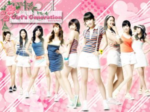 u-like-girls-generation-snsd-26662757-1024-768