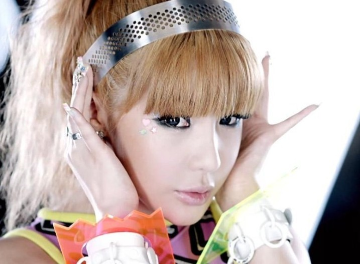 2NE1-I-AM-THE-BEST-2ne1-23254963-776-571