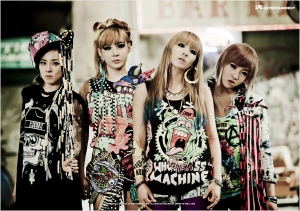 2ne1-ugly-mv-photo-1