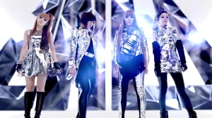 2ne1__i-am-the-best-hd-1080p-06231