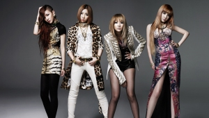 2ne1_new_artist_profile