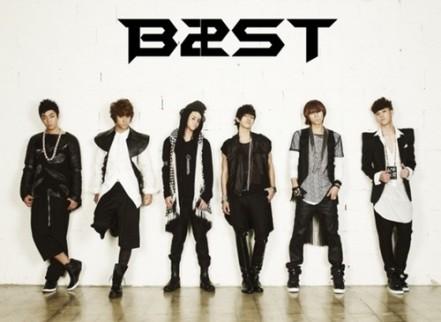 beast8