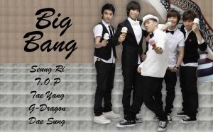 Big-Bang-big-bang-32085123-1280-800