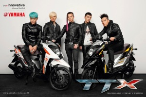 big-bang-yg-entertainment-33753225-1600-1067