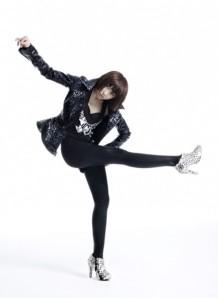 dance+2ne1+2
