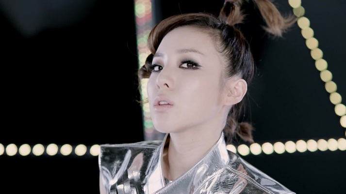 dara-2ne1-i-am-the-best-dara-2ne1-32298556-1920-1080