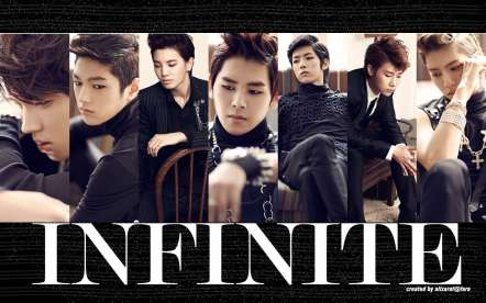 INFINITE-Wallpaper-infinite-32421287-1280-800