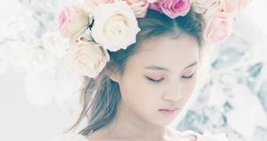 k_leehi_roseteaser