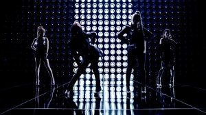 kpop7-com-mv-2ne1-i-am-the-best-hd-1080p-youtube-00736
