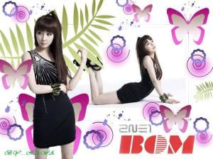 Park-Bom-Wallpaper-park-bom-17057066-1024-768